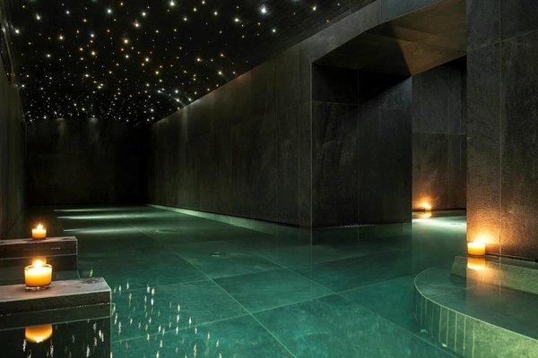LaGare Hotel Milano Centrale - MGallery by Sofitel - фото 16
