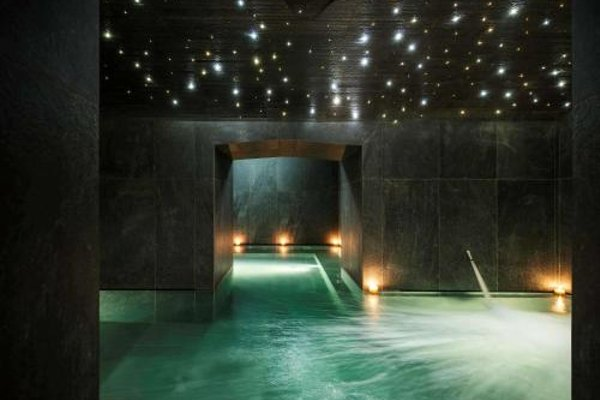 LaGare Hotel Milano Centrale - MGallery by Sofitel - фото 17
