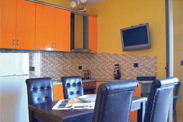 Apartment Durres 11 - фото 22
