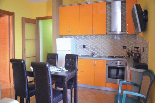 Apartment Durres 11 - фото 4