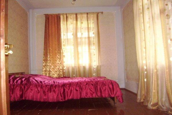 At Dilijan Hostel - фото 5