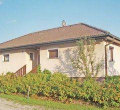 Holiday home Stegersbach 47