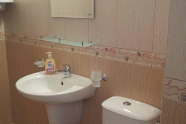 Suite Kremena - фото 7