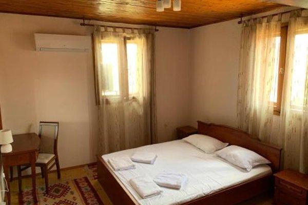 Guest Rooms Donovi - фото 50