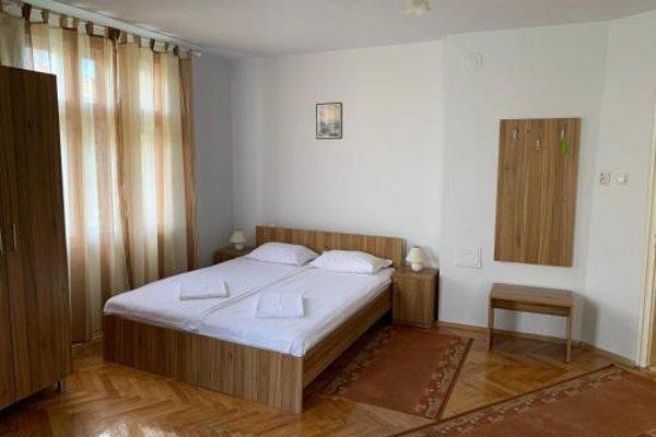 Guest Rooms Donovi - фото 10