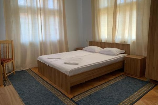 Guest Rooms Donovi - фото 11
