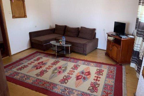 Guest Rooms Donovi - фото 12