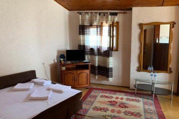 Guest Rooms Donovi - фото 13