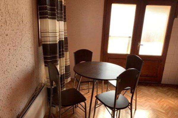 Guest Rooms Donovi - фото 16