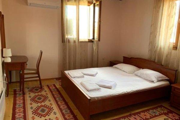 Guest Rooms Donovi - фото 3
