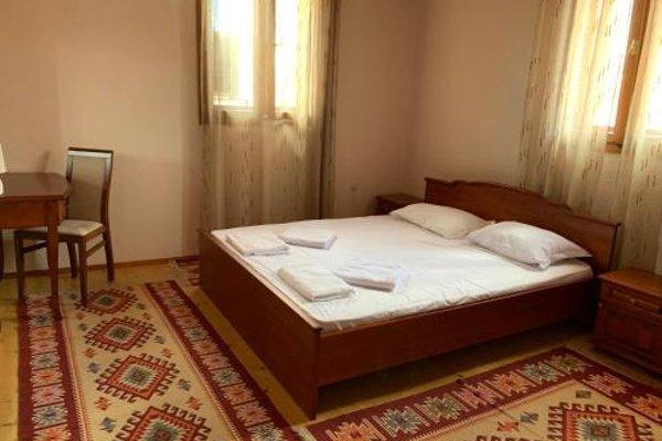 Guest Rooms Donovi - фото 4