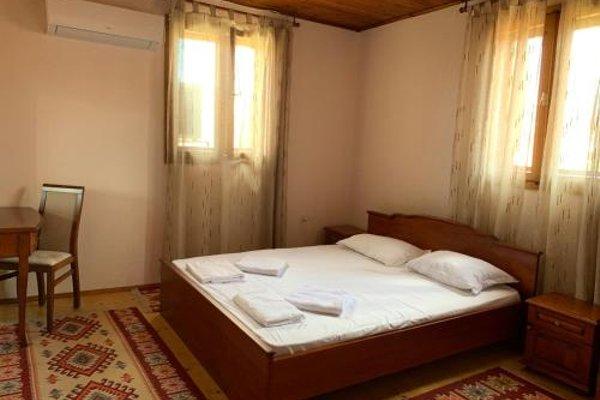 Guest Rooms Donovi - фото 5