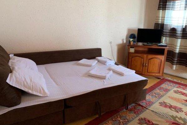 Guest Rooms Donovi - фото 6