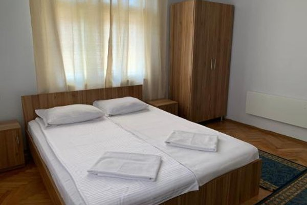 Guest Rooms Donovi - фото 7