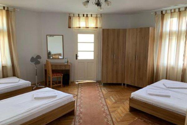 Guest Rooms Donovi - фото 8