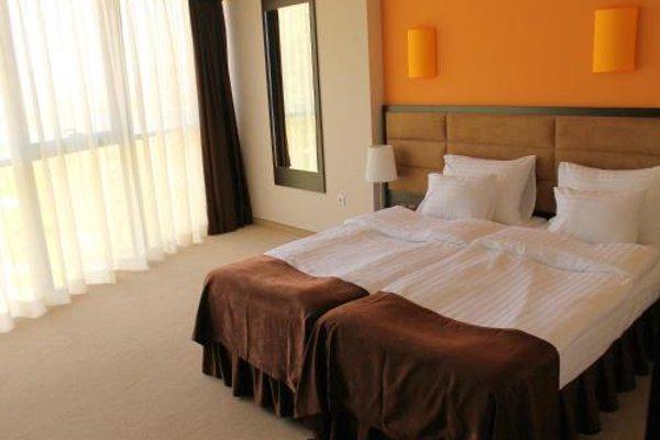 Hotel Dream - фото 50