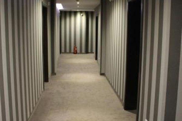 Hotel Dream - фото 15