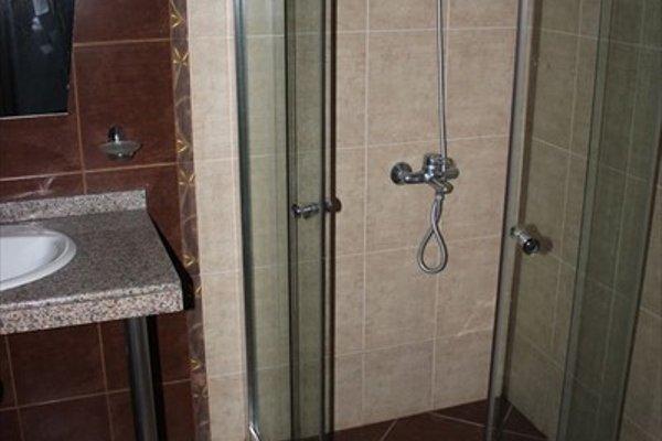 Menada Rocamar Apartments - 10
