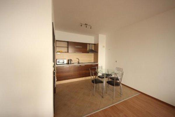 Menada Rocamar Apartments - 11