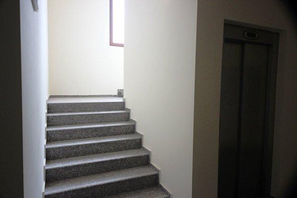 Menada Rocamar Apartments - 13
