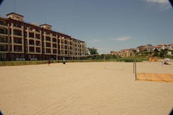Menada Rocamar Apartments - 16