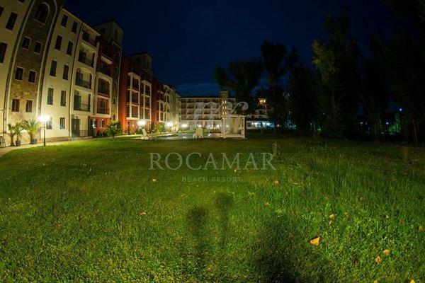 Menada Rocamar Apartments - 17