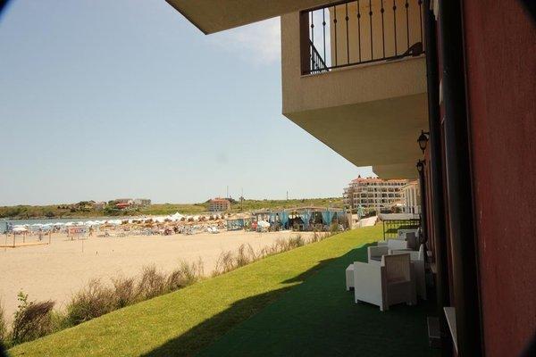 Menada Rocamar Apartments - 22