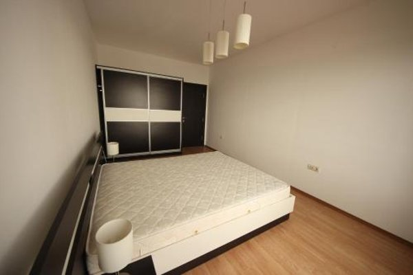 Menada Rocamar Apartments - 4