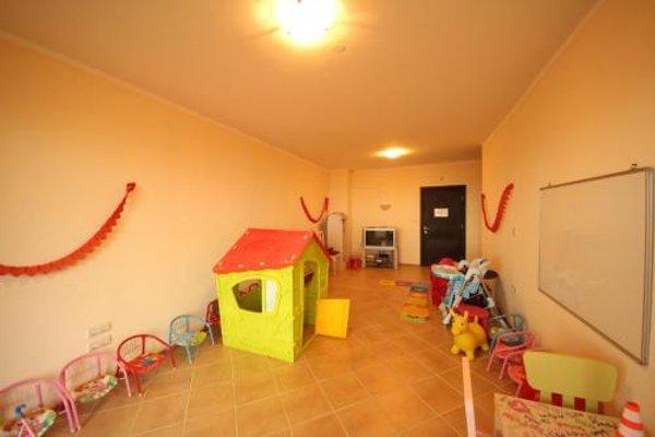Menada Rocamar Apartments - 7