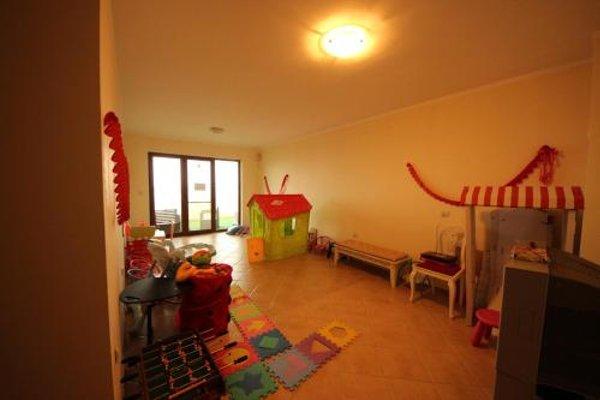 Menada Rocamar Apartments - 8