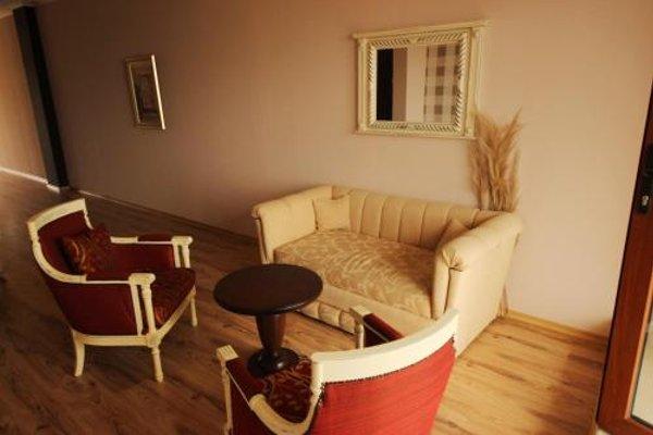 Menada Rocamar Apartments - 9