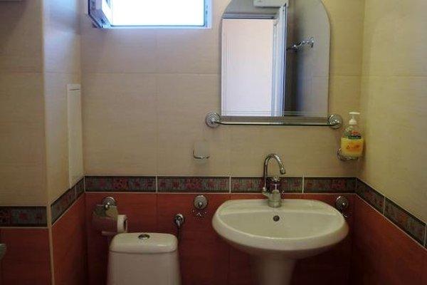 Villa Rigel - 7