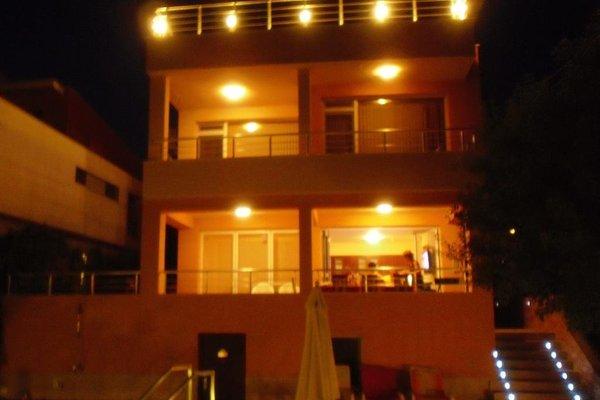 Villa Rigel - 9