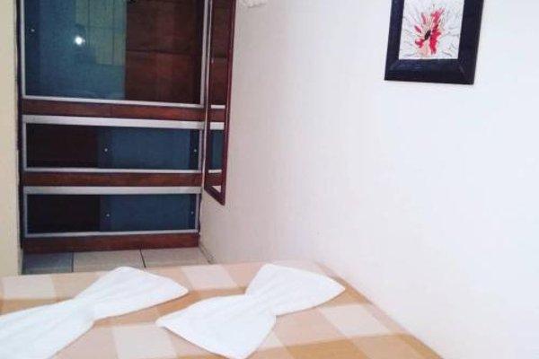 Suites Sao Francisco - фото 3