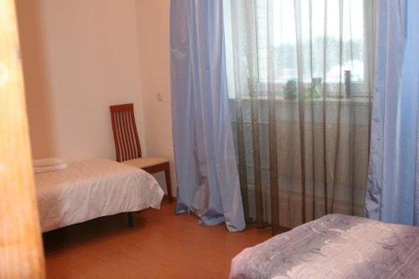 Villa Condra Brest - фото 3