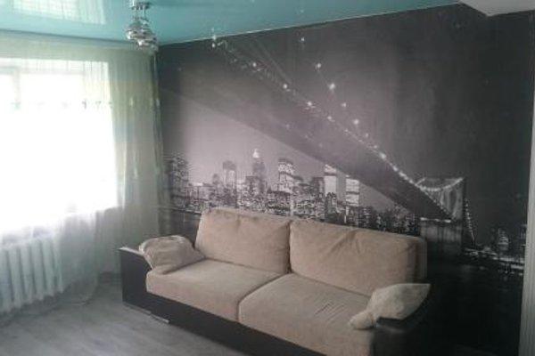 Апартаменты «На Машерова» - фото 6
