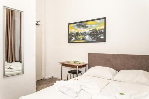City Pension Storch II - 6