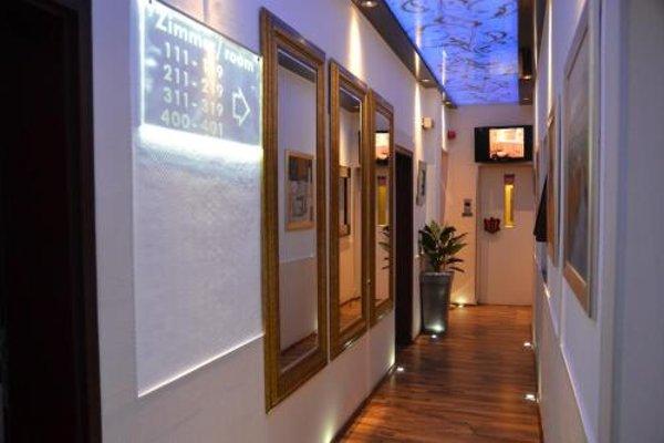 Hotel Star am Dom Superior - фото 15