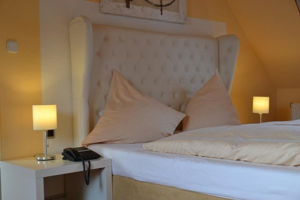Hotel Star am Dom Superior - фото 3