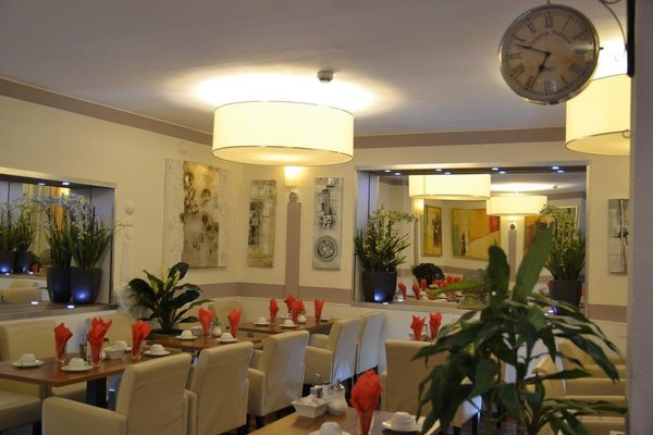Hotel Star am Dom Superior - фото 7