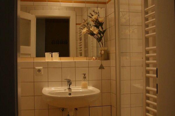 Ferienwohnung Villa Kadenstrasse - фото 6