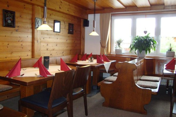 Hotel Schindelberg - фото 14