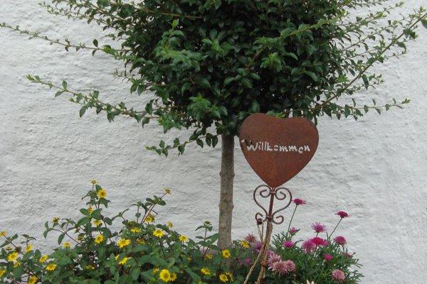 Hotel Schindelberg - фото 17