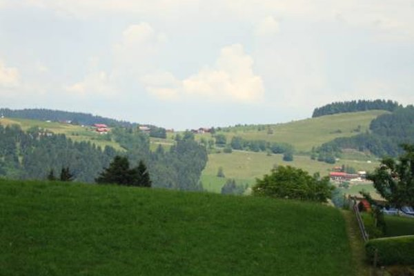 Hotel Schindelberg - фото 19
