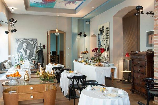 Emmerich Hotel Gorlitz - 11