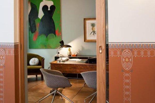 Emmerich Hotel Gorlitz - 4