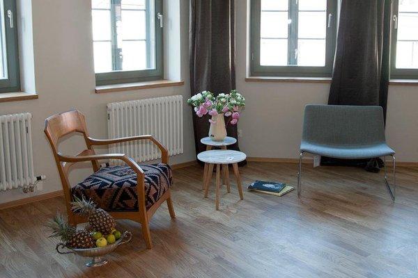 Emmerich Hotel Gorlitz - 5