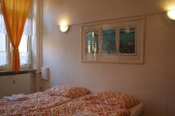 Hotel am Schloss - 28