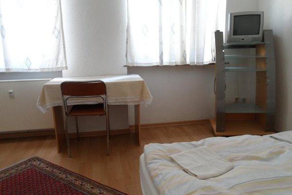 Hotel am Schloss - 3