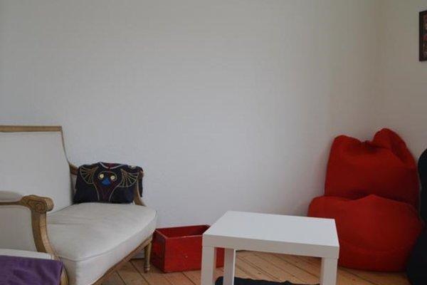 Aalborg Holiday Apartment - фото 6